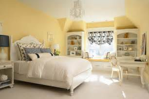 paint gallery benjamin yellows paint colors and brands design decor photos