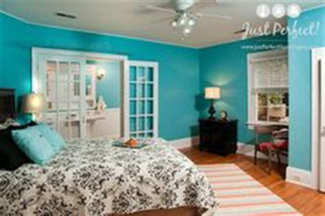black white and tiffany blue bedroom 1000 images about future house on pinterest tiffany blue bedroom tiffany blue