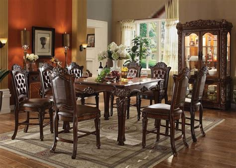 dining room sets dallas dallas designer furniture adrian dining room set
