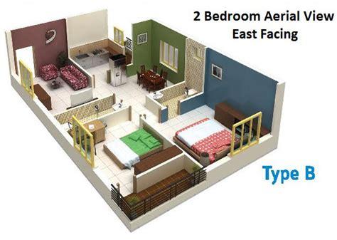 3bhk House Plans floor plan raghavendra neelima constructions