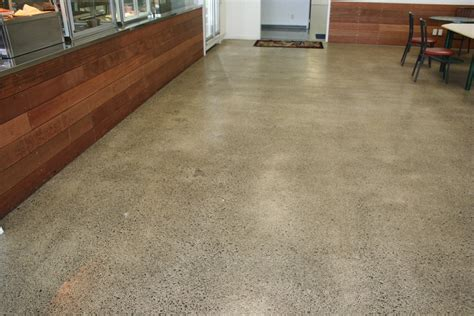 epoxy flooring new zealand 28 images metallic fx