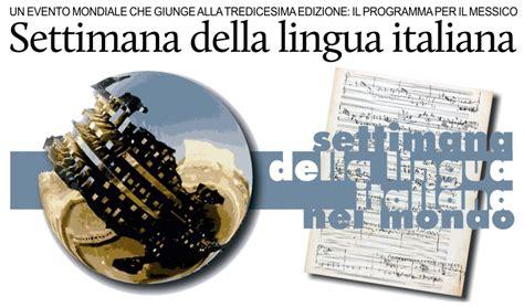 consolati italiani nel mondo puntodincontro mx italia nel mondo il programma per il