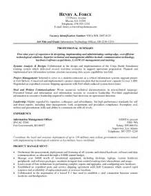 Resume Professional Writers Reviews by Military Resume Writing Student Resume Template