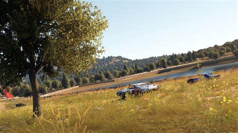 Schnellstes Auto Bei Forza Horizon 2 by Forza Horizon 2 Test Echtes Next Rennspiel Mit Nahezu