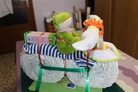 di pannolini moto di pannolini e idee regalo per neonati