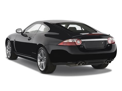 2008 jaguar xk review 2008 jaguar xk series reviews and rating motor trend