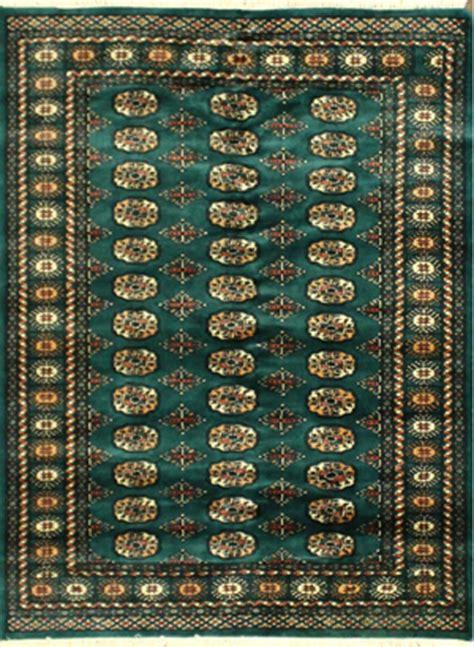 kashmiri rugs products gt mori bukhar kashmir carpets