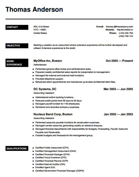 Auto Service Advisor Cover Letter by Ubru At Home Automotive Service Advisor Cover Letter Sle