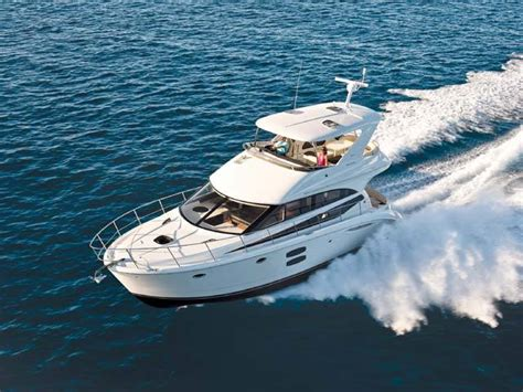 meridian boats research 2015 meridian yachts 441 sedan on iboats