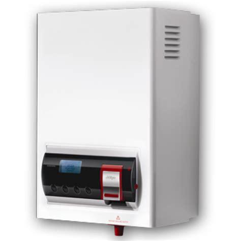 Towel Radiators For Bathrooms Zip Hydroboil Plus 3l Instant Water Dispenser Hp003