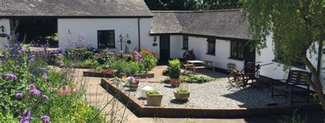 Self Catering Cottages With Indoor Swimming Pool by Hill Farm Cottages Cottages In Cottages With Swimming Pool Child