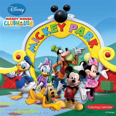 micky mouse club house birthday gift idea mickey mouse clubhouse birthday