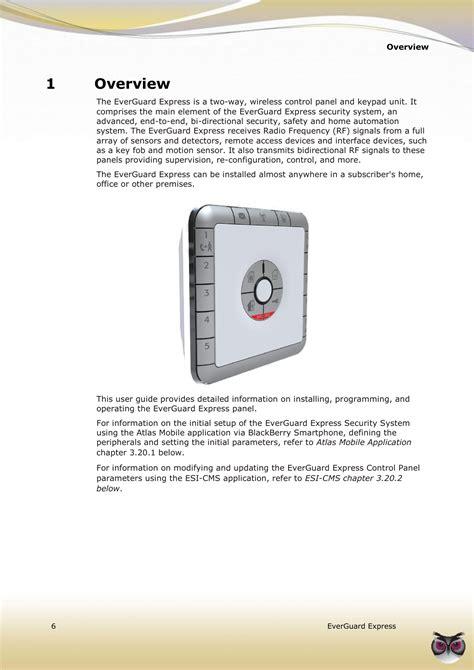 wiring diagram manual wiki jeffdoedesign