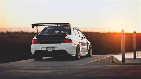mitsubishi evo rally wallpaper car rally cars mitsubishi mitsubishi lancer evo