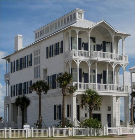 galveston beach houses 50 best galveston images on pinterest