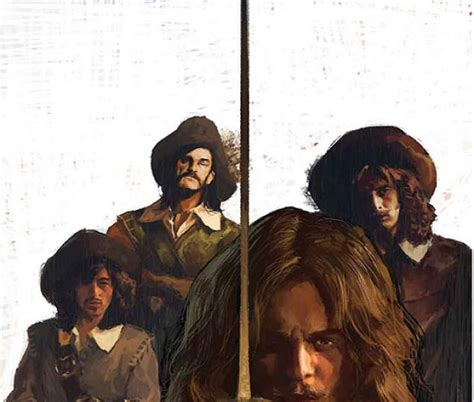 Marvel Illustrated The Three Musketeers 6 Book Series Ebooke Book marvel illustrated the three musketeers 2008 1 comics marvel