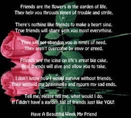 Sms poem lyrics quote collection english bengali hindi friends are