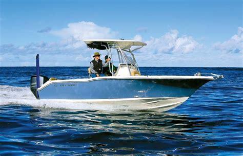 key west boats australia key west 239 review trade boats australia