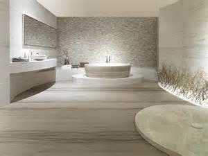 Color Bathroom Ideas azulejos travertino 75 ideas de para suelos y paredes