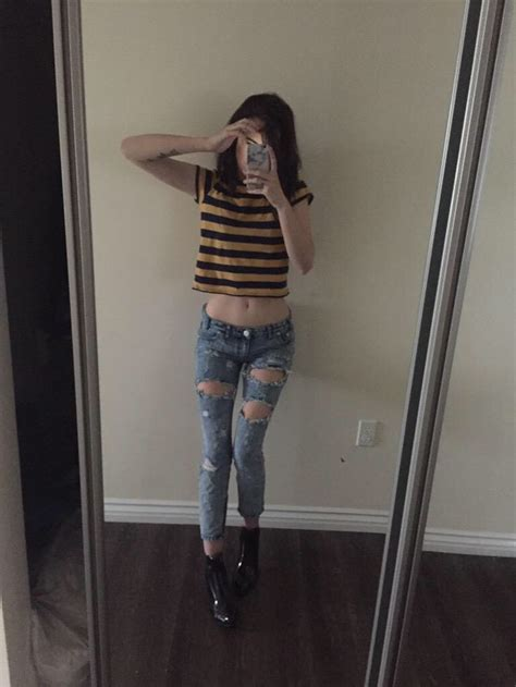 acacia brinley bedroom the 25 best acacia brinley tumblr ideas on pinterest