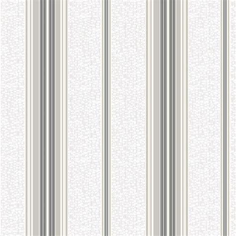 Angebot Holen Muster Neu Holden Shiro Streifen Muster Textur Gepr 196 Gt Vinyl