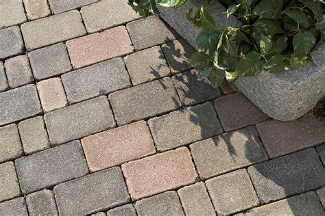 antoniazzi pavimenti pavimenti e rivestimenti edilvedani besozzo varese
