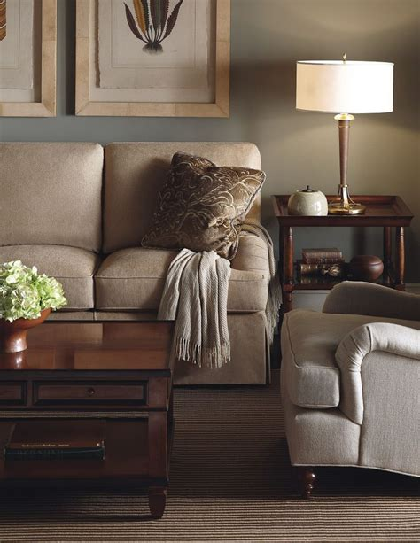 Bakers Furniture Tucson by 17 Best Images About Living Room Spaces On