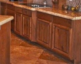 6 common kitchen remodeling myths debunked plus one kitchen myths the rules don t always work in today s