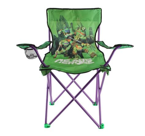 turtle chair australia mutant turtles cing chair large