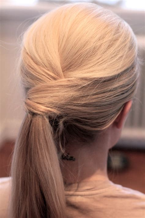 images  hair styles braids updos   pinterest   chignons  updo