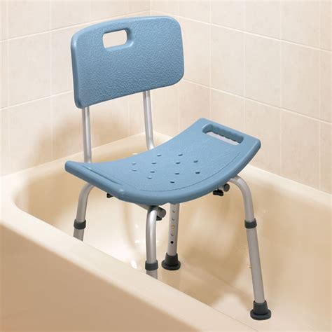 bath bench with back shower chair with back shower bench with back easy