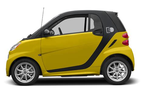 features of a smart car 2015 smart fortwo features review release date price