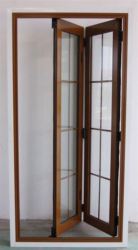 Accordion Doors For Closets Best 25 Accordion Doors Ideas On Diy Exterior Folding Doors Enclosed Patio And