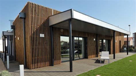 Faire Construire Sa Maison Prix 2688 by Faire Construire Sa Maison Prix Moyen Dune Maison Moderne