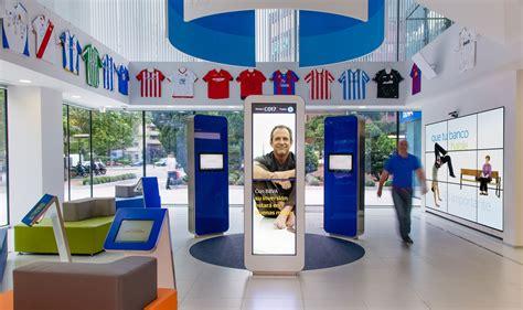 bbva oficines el desaf 237 o de la banca en la era digital amoveo