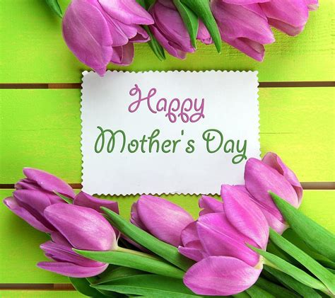Mothers Day Wallpaper Free Mothers Day Wallpapers Wallpaper Cave