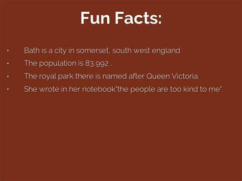 bathroom facts bath england by ivankhalanilim