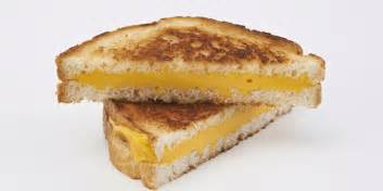nasa helped invent a way to deliver the perfect grilled cheese