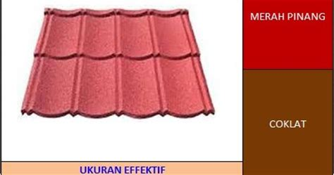 Baut Ruping Baja Ringan 12 X 65 Mm Roofing Self Drill Diskon menjual baja ringan taso di depok