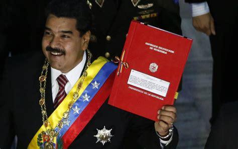 decreto 2276 venezuela 2016 decreto presidencial 2276 del 14 03 2016 gaceta oficial n