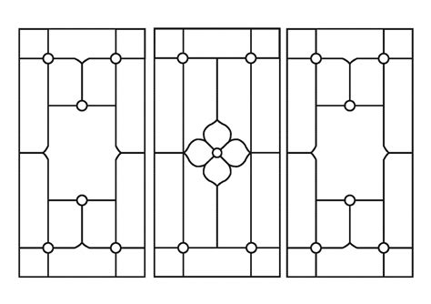 stained glass pattern maker online the simple stained glass pattern making simple stained