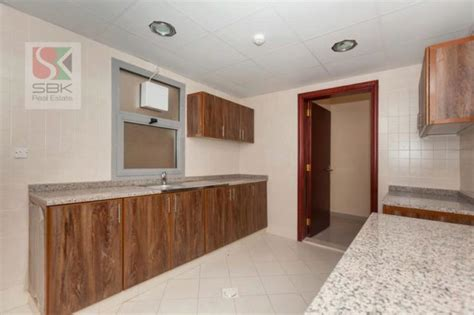 1 bedroom flat to rent in littlehton 1 bedroom apartment to rent in muwaileh sharjah by s b k