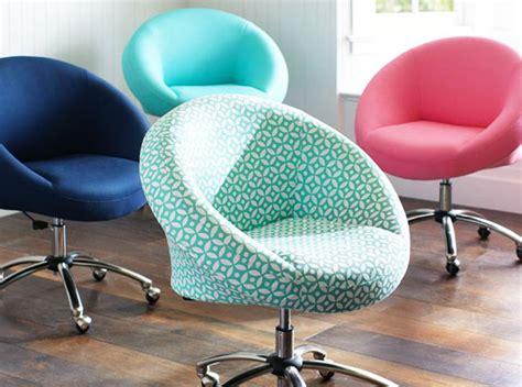 egg shaped desk chair egg desk chair africa
