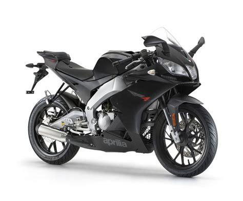 50ccm Motorrad Rs 50 by Rs4 50 Aprilia