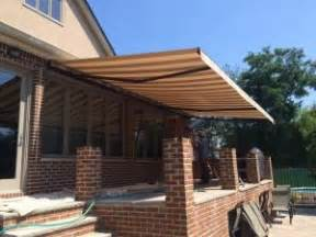 Motorised Awnings Prices by Retractable Awning Prices Motorized Awning Prices The