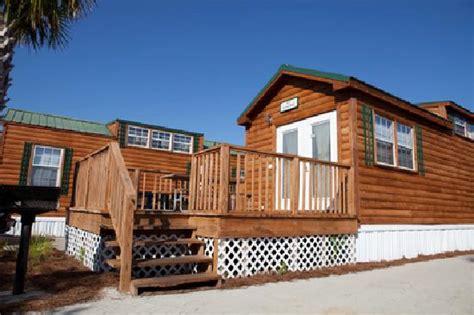 Cabins In Destin Florida c gulf updated 2017 prices cground reviews destin fl tripadvisor