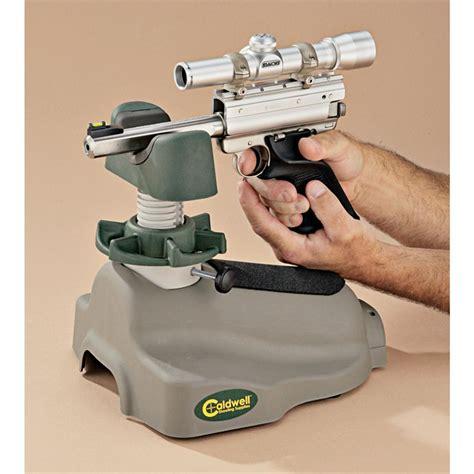 remington shot saver bench rest remington shot saver bench rest 120830 shooting rests