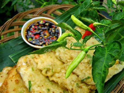 cara membuat makanan ringan untuk jualan cara buat tempe mendoan renyah dan gurih resep masakan jawa