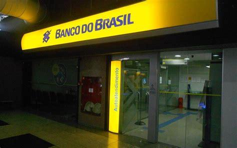 banco brasil banco brasil notibras