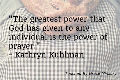 9 best kathryn kuhlman images on christian quotes biblical quotes and powerful